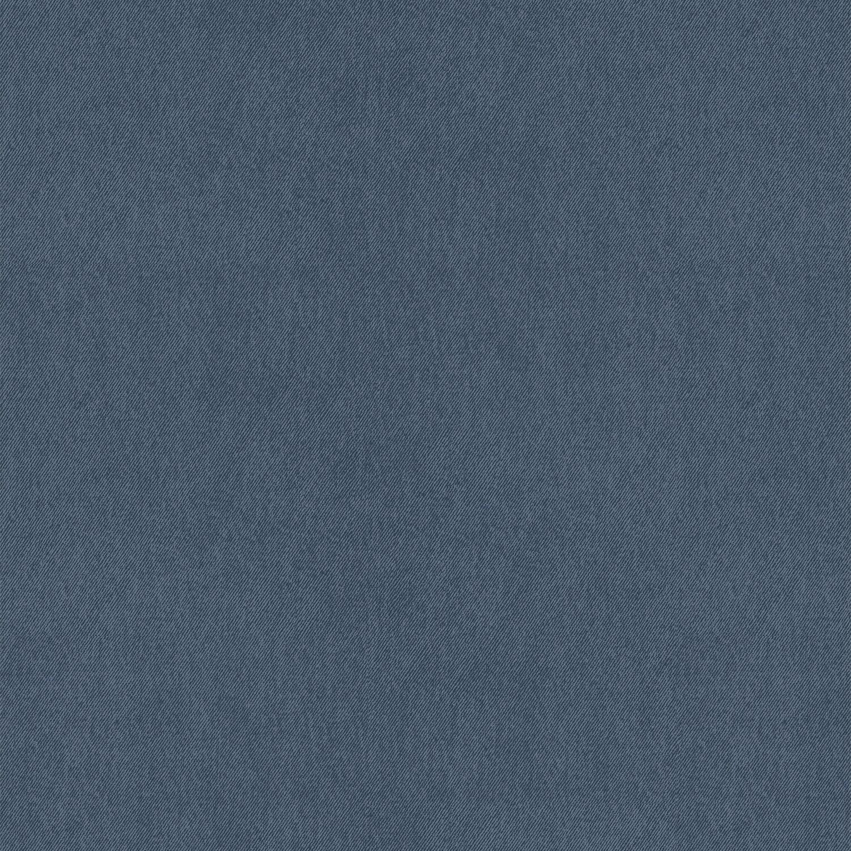 Dark Blue Gray Denim Wallpaper