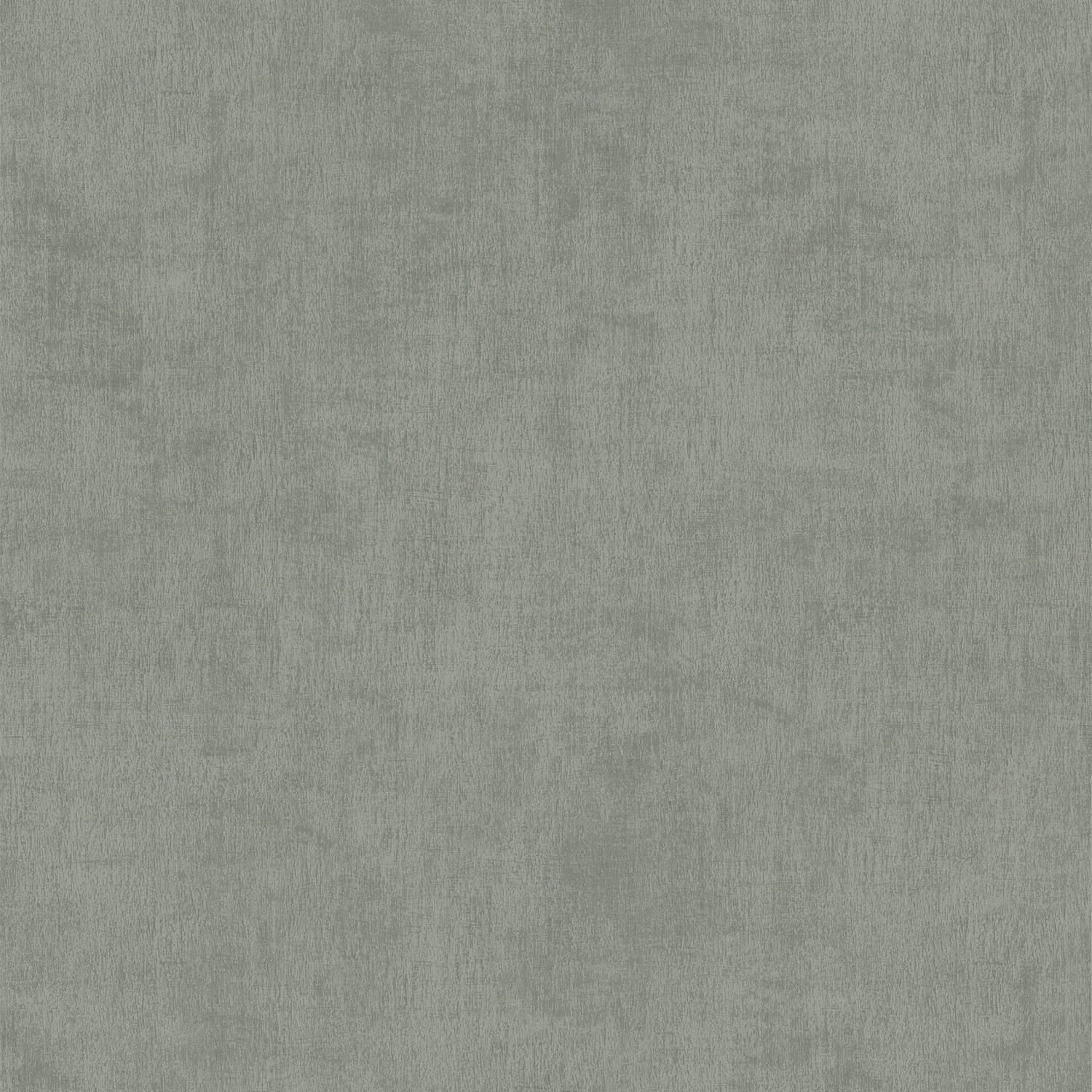 Papier Peint Faux Uni Kaki Texture