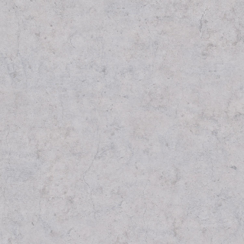 Papier Peint B 233 Ton Textur 233 Gris Clair