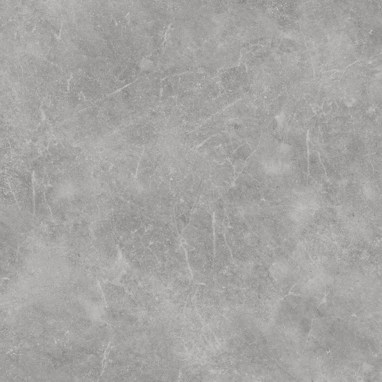 papier peint b ton cir gris moyen. Black Bedroom Furniture Sets. Home Design Ideas