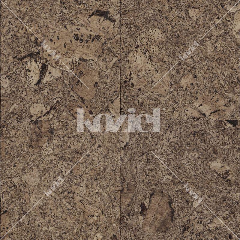 Abaca weaving wallpaper