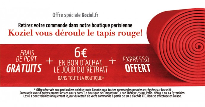 Tapis-rouge-659x301