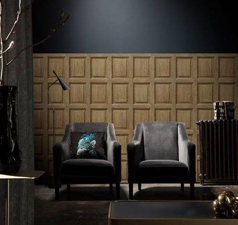 non class archives koziel le blog. Black Bedroom Furniture Sets. Home Design Ideas