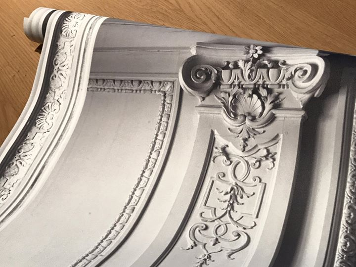 comment donner du style une boutique de luxe en mal de cachet koziel le blog. Black Bedroom Furniture Sets. Home Design Ideas