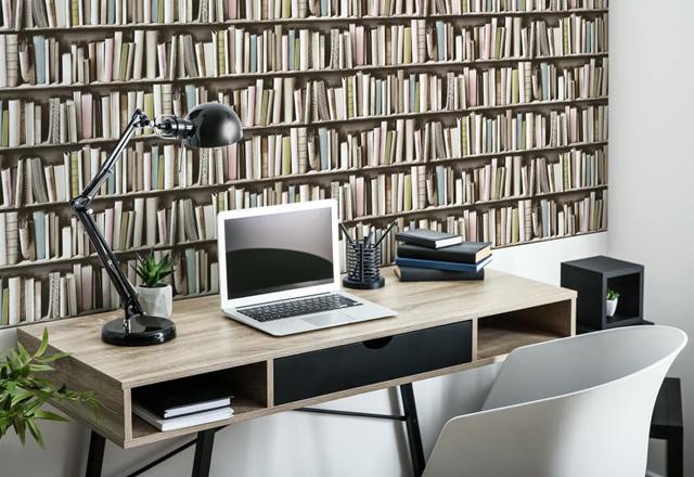 Cultivez l'originalité de vos murs
