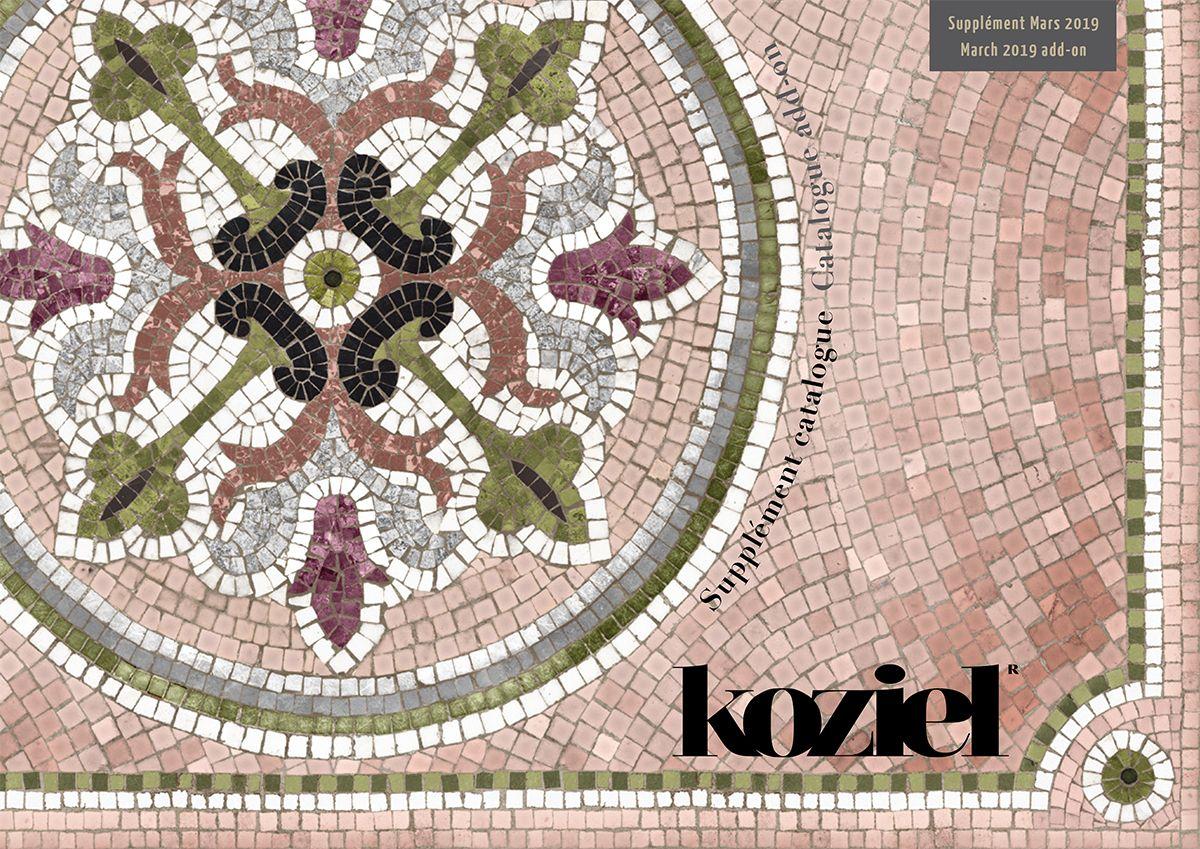 couverture annexe 2019 Koziel
