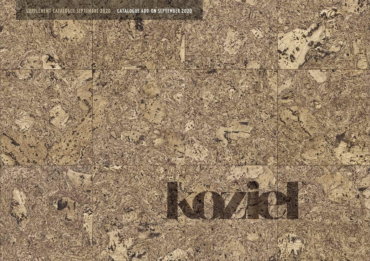 couverture annexe 2020 Koziel