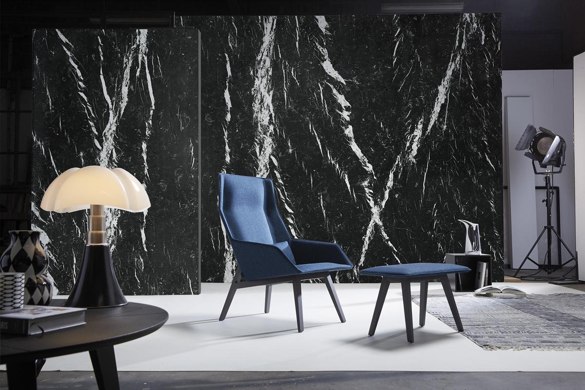 marbres Koziel